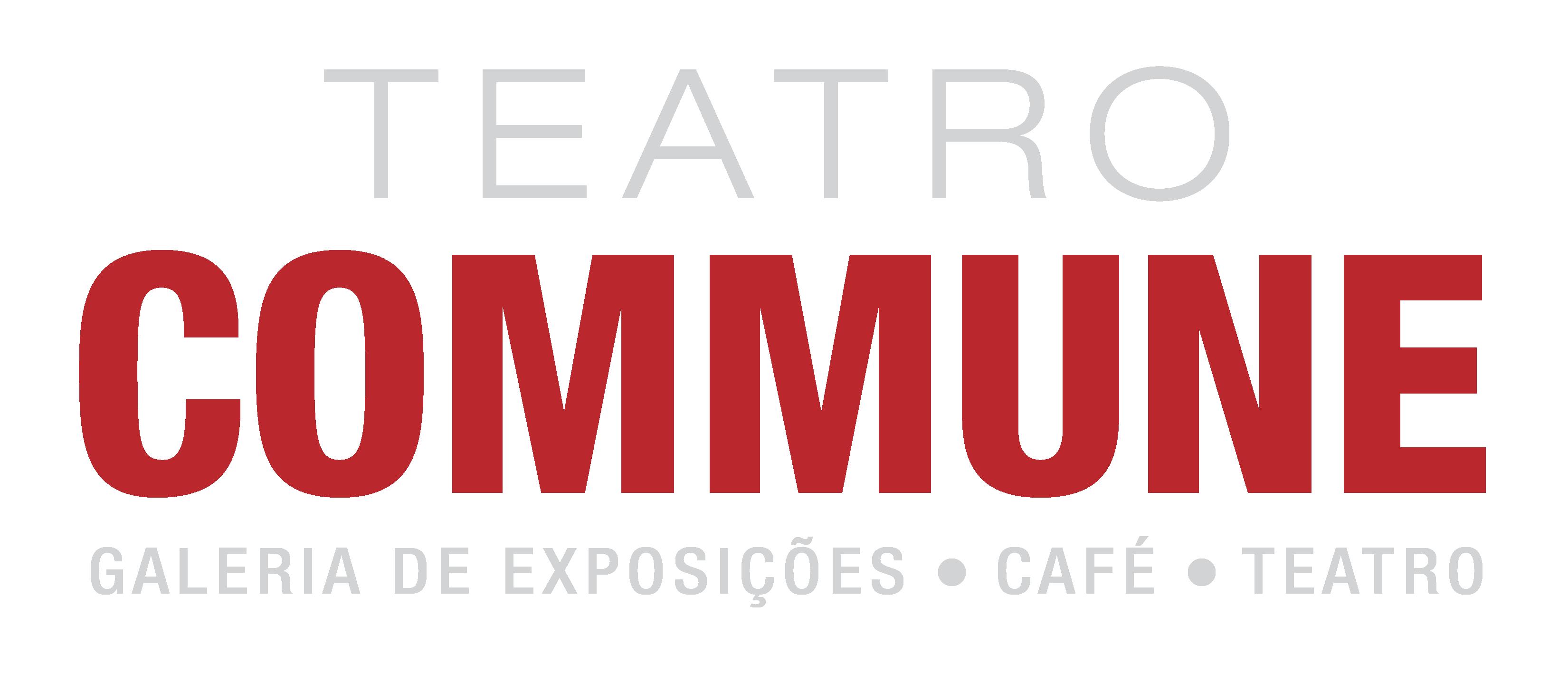 Logo Commune site_cinza